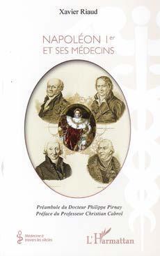 napoleon-et-ses-medecins