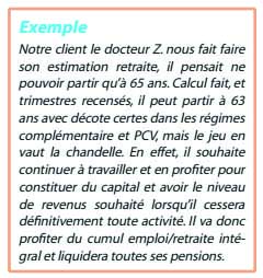 lfd decembre 2014 eco exemple2