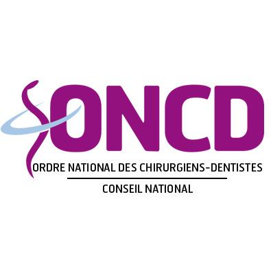 Logo-ONCD SV