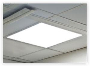 eclairage-cabinet