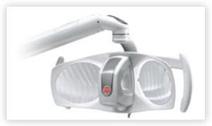 eclairage-operatoire-led