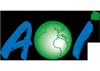 logo-AOI