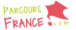 logo parcoursFrance