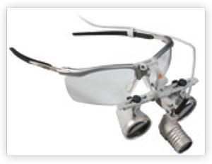 lunettes-loupes