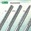 instruments-diamantes-extra-longs