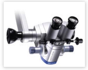 microscopes-operatoires