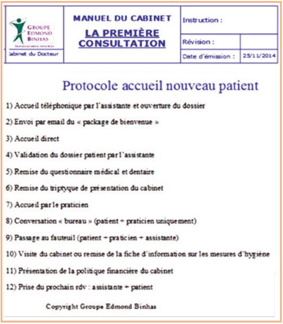 protocole-accueil-nouveau-patient