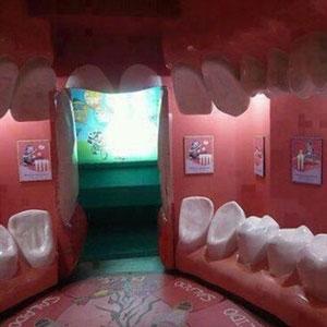 tamistrians-salle-dattente-dentiste