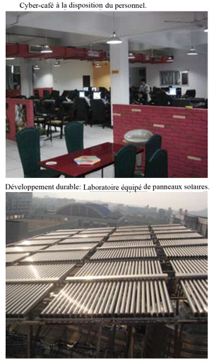 cyber-cafe-et-developpement-durable