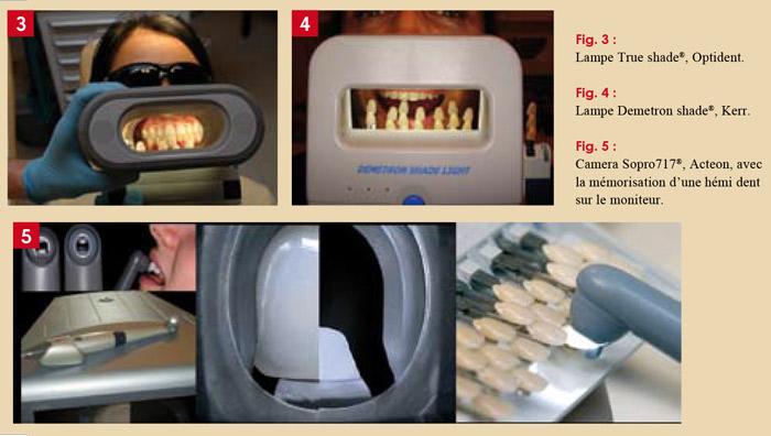 lampe-et-camera-optique