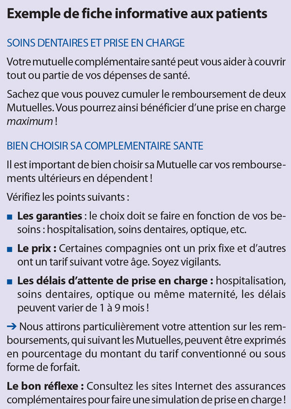 exemple-fiche-informative