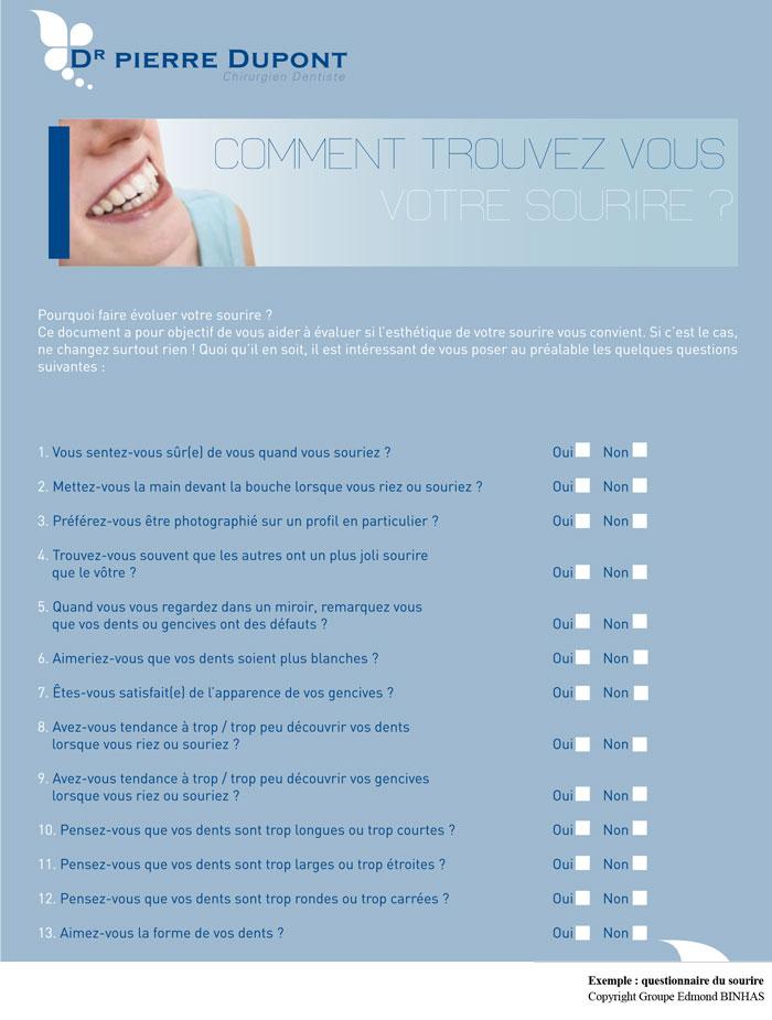 exemple-questionnaire-du-sourire