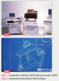premier-systeme-cad-cam