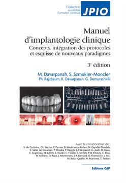 manuel-implantologie-cliniq