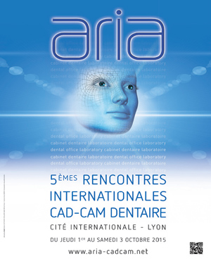 rencontres-internationales-CAD-CAM-dentaire