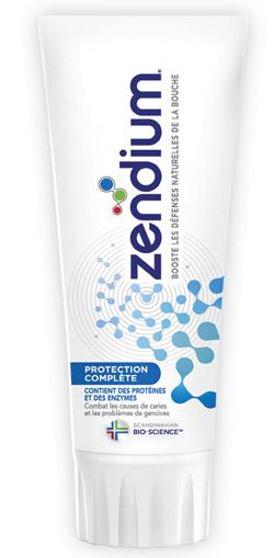 zendium-unilever